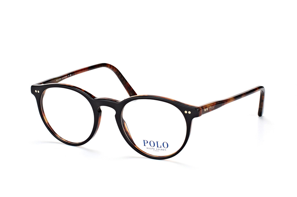 7c97cf92381820 Polo Ralph Lauren Glasses at Mister Spex UK