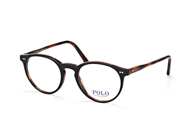 Polo Ralph Lauren PH 2083 5260 perspective view
