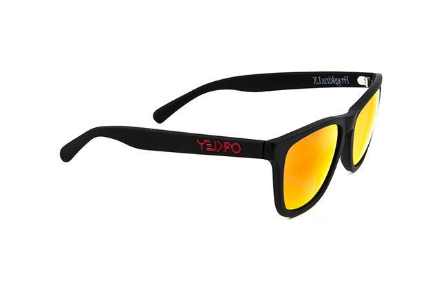 95329c653409f ... Oakley Frogskins LX OO 2043 02. null perspective view  null perspective  view ...