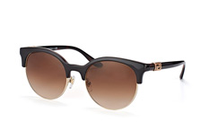 Versace VE 4326B 5212/13 small