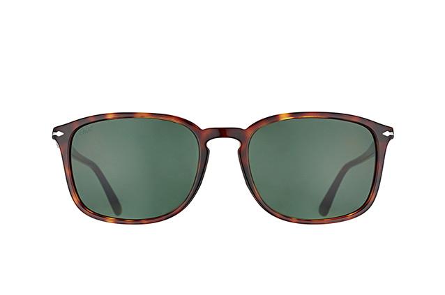 bda766145a687d ... Voir les lunettes de soleil