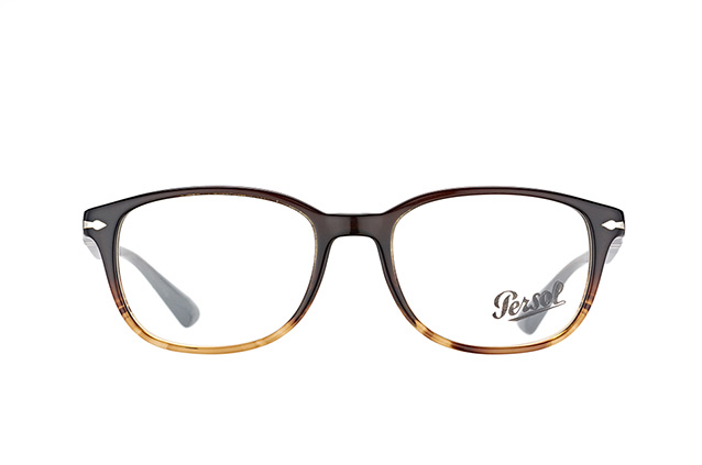 Persol PO 3163V 1026 perspective view