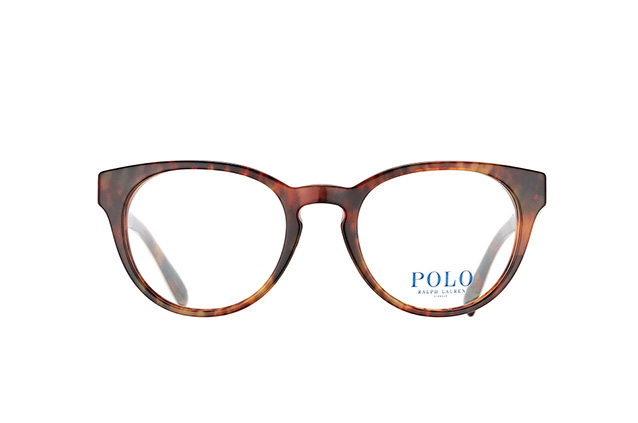 Polo Ralph Lauren PH 2164 5017 Perspektivenansicht