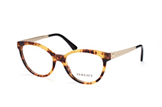 Versace VE 3237 5208 small