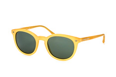 giorgio-armani-ar-8060-5006-31-round-sonnenbrillen-gelb