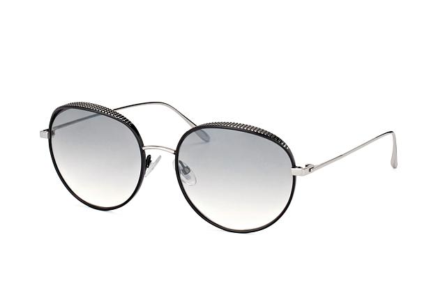 Jimmy Choo Ello/S JIN IC Sonnenbrille TKaOf
