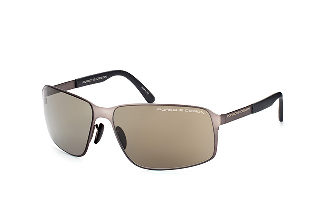 Porsche Design P8565 C 63mm 1 FEJOua