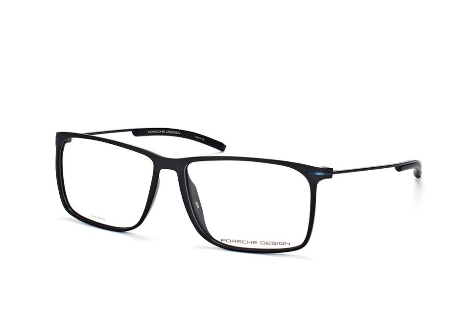 Porsche Design Brillen online bestellen   Mister Spex