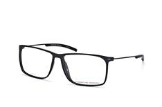 porsche-design-p-8296-a-square-brillen-schwarz
