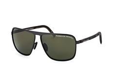 porsche-design-p-8641-a-aviator-sonnenbrillen-schwarz