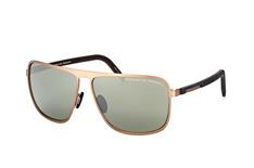 porsche-design-p-8641-d-aviator-sonnenbrillen-braun