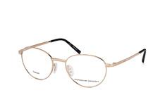 porsche-design-p-8306-c-round-brillen-silber