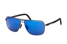 porsche-design-p-8639-c-aviator-sonnenbrillen-dunkelgrau
