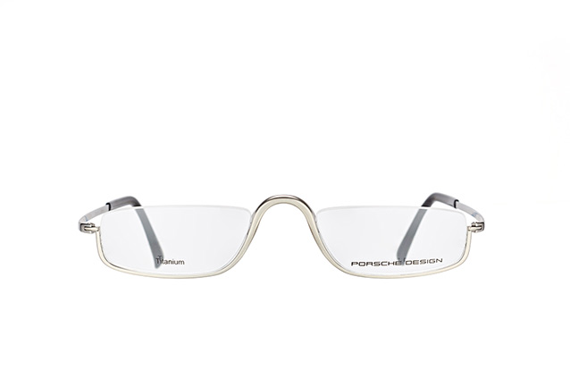 0857e50a253c Porsche Design at Mister Spex UK