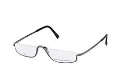 porsche-design-p-8002-c-narrow-brillen-dunkelgrau