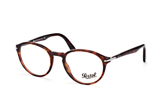 329c03d8a8 ... Persol Glasses  Persol PO 3162V 24. null perspective view ...