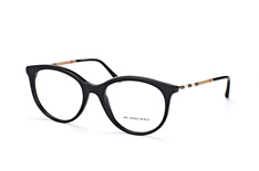 Burberry BE 2244Q 3001 klein