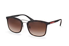 Prada Linea Rossa PS 03SS U61-6S1 small