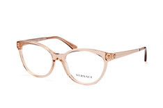 Versace VE 3237 5215 small