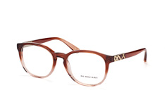 Burberry BE 2241 3608 small