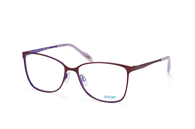 Details für Fabrik zeitloses Design Joop Brillen online bei Mister Spex