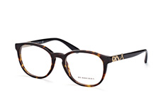 Burberry BE 2241 3002 small