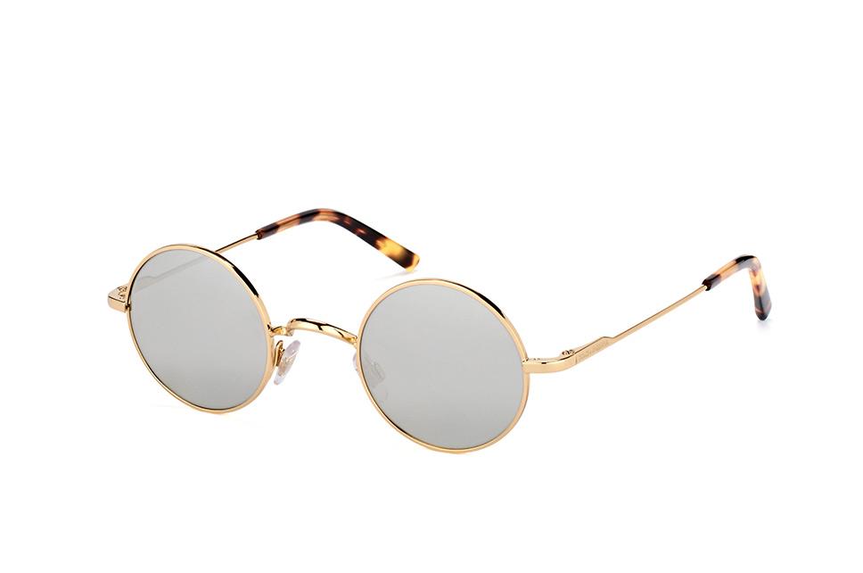 Dolce&Gabbana DG 2168 02/6G