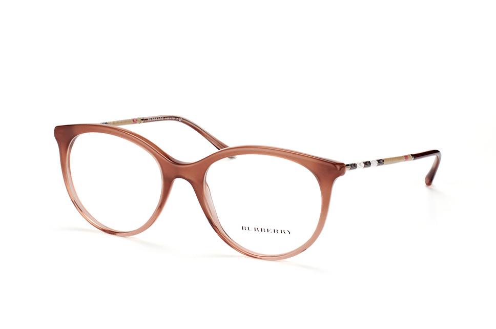 Burberry Brillen online bei Mister Spex