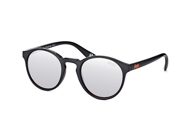 Superdry SDS Sakuru 104 Sonnenbrille in schwarz 47/23 zmlFS8o1
