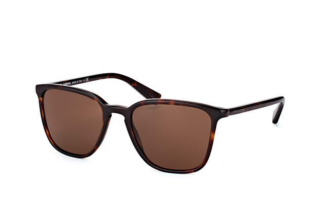 56ae659d974 ... Dolce Gabbana Sunglasses  Dolce Gabbana DG 4301 502 73. null  perspective view ...