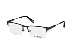 Fossil FOS 6080 003 petite