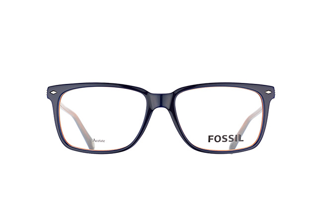Fossil FOS 6071 GSE perspective view