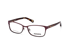 Fossil FOS 6065 RUC small