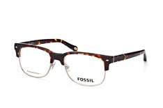Fossil FOS 6076 RWG small