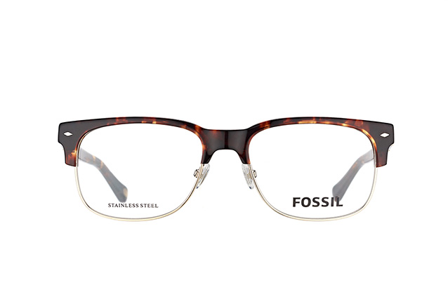 Fossil FOS 6076 RWG Perspektivenansicht