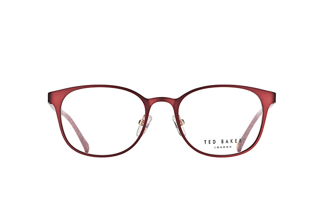 Ted Baker Beck 2232 205 vista en perspectiva