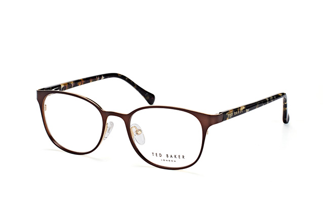 Ted Baker Beck 2232 176 vista en perspectiva