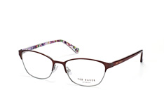 Ted Baker Layne 2222 194 small