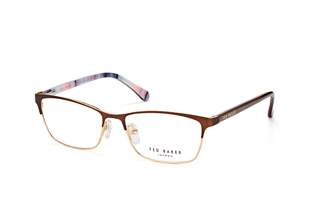 Ted Baker Luna 2231 176 perspective view