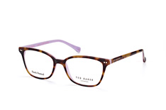 Ted Baker Cody 9123 719 small