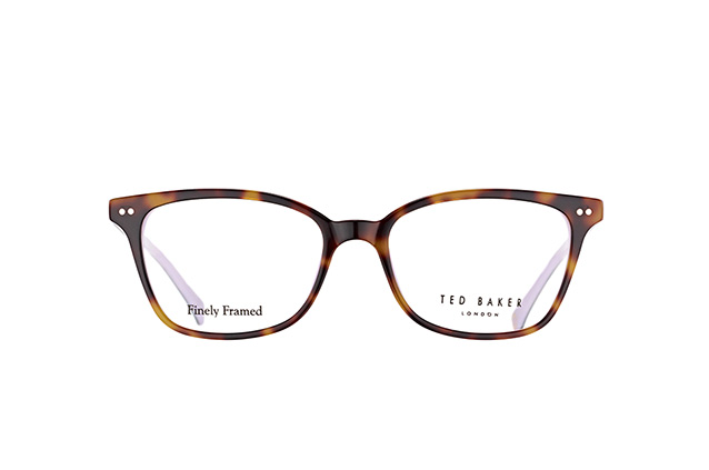 Ted Baker Cody 9123 719 perspective view