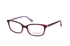 Ted Baker Saxon 9119 753 small