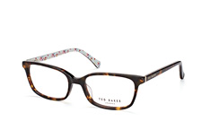 Ted Baker Saxon 9119 145 small