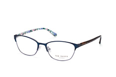 Ted Baker Layne 2222 696 small