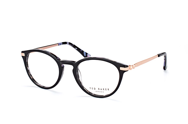 Ted Baker Val 9132 026 perspective view