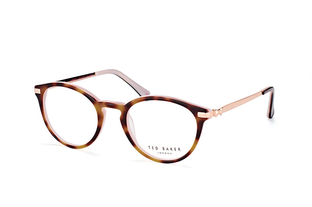 Ted Baker Val 9132 222 perspective view