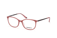 HUMPHREY´S eyewear 581028 50 small