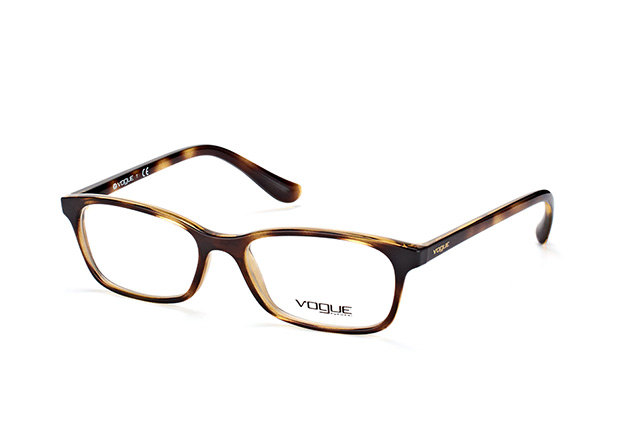 ad395083f0 ... VOGUE Eyewear VO 5053 W656. null perspective view ...