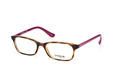 VOGUE Eyewear VO 5053 2406 small