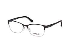VOGUE Eyewear VO 3940 352S klein